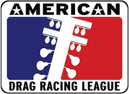 American Drag Racing League